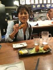 2 Okonomiyaki 2
