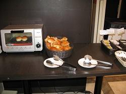 3 Breakfast 2