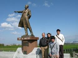 2 Sapporo 1