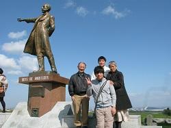 2 Sapporo 2