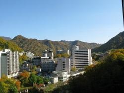 5 Jyozankei 9-5