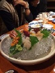 5 Supper