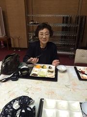 5 Onsen Dinner