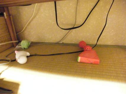 おもちゃ洗濯1108-3
