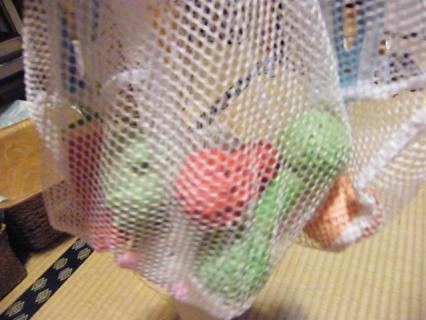 おもちゃ洗濯1108-1