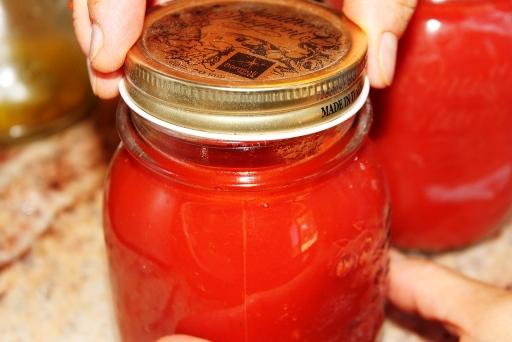 salsa di pomodoro17