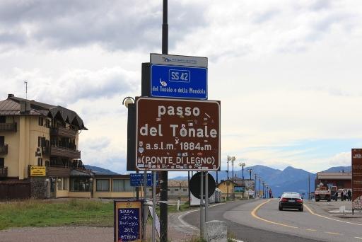Passo Tonale1