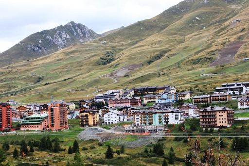 Passo Tonale9