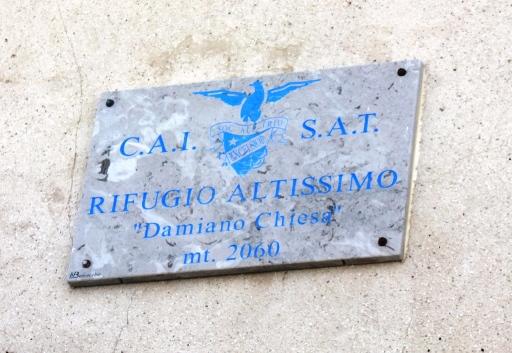 altissimo_6