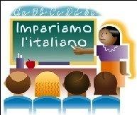 きちんとitaliano_1