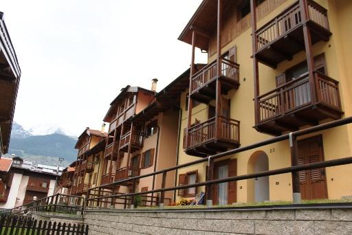 pejo_appartamento1