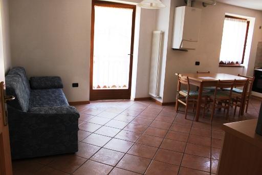 pejo_appartamento5
