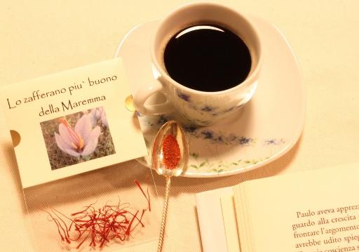 saffron_caffe