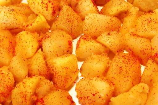 saffron_patata