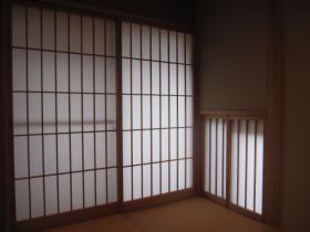11_1116_shougi_01.jpg