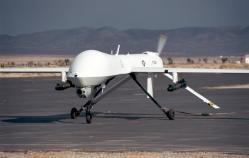 UAV.jpg