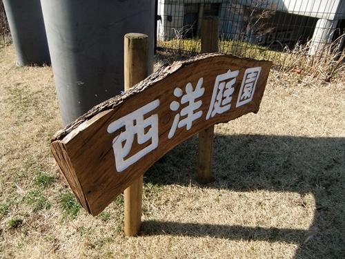 2013.3.5 青葉の森視察研修(桜学級) 063 (15)