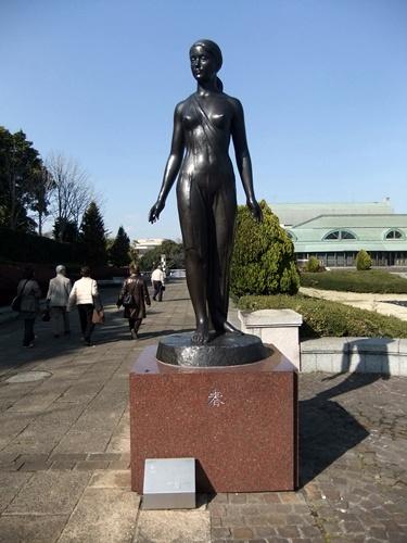 2013.3.5 青葉の森視察研修(桜学級) 063 (14)