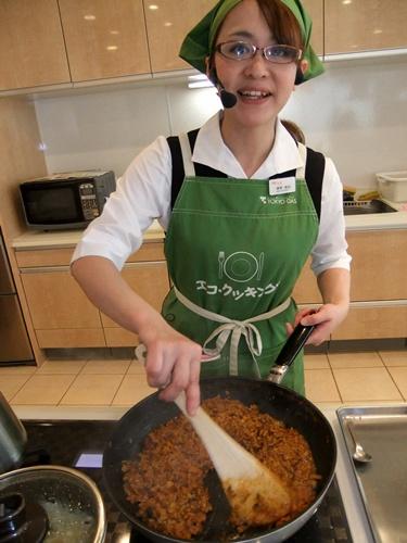 2013.3.14 男の料理教室(豊洲) 001 (25)