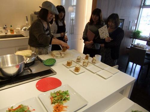 2013.4.11 東京ガス(料理教室) 043 (12)