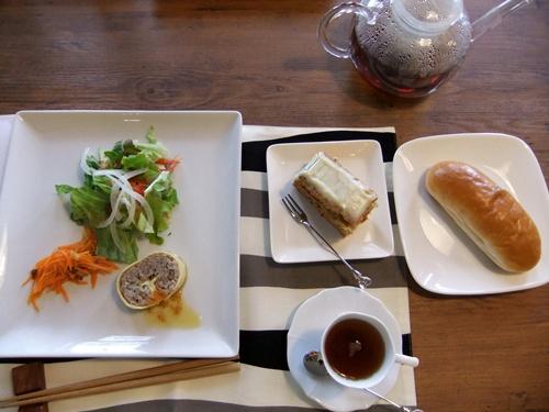 2013.4.11 東京ガス(料理教室) 043 (13)