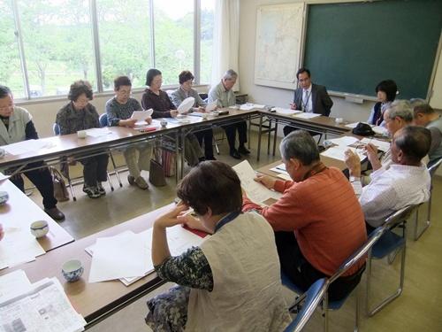 2013.4.25 桜学級(開級式) 055 (1)
