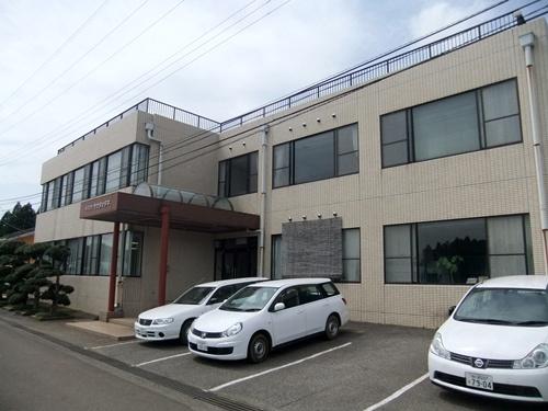 2013.4.10 サカタのタネ(君津農場) 024 (1)