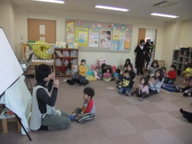 2012-02-27 いつひよファミリ~ 010 (280x210)