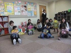 2012-02-27 いつひよファミリ~ 007 (280x210)