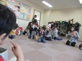 2012-02-27 いつひよファミリ~ 002 (280x210)