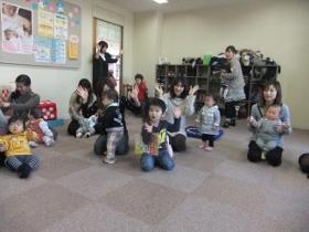 2012-02-27 いつひよファミリ~ 004 (280x210)