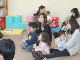 2012-02-27 いつひよファミリ~ 019 (280x210)