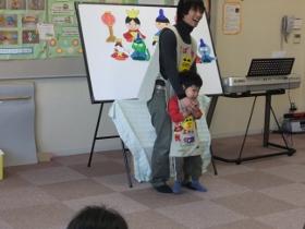 2012-02-27 いつひよファミリ~ 035 (280x210)