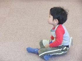 2012-02-27 いつひよファミリ~ 022 (280x210)