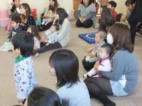 2012-02-27 いつひよファミリ~ 021 (280x210)