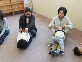 2012-02-27 いつひよファミリ~ 042 (280x210)