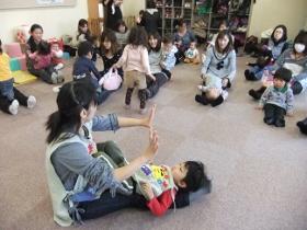 2012-02-27 いつひよファミリ~ 040 (280x210)