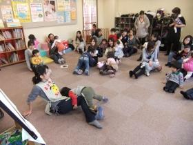 2012-02-27 いつひよファミリ~ 038 (280x210)
