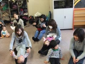 2012-02-27 いつひよファミリ~ 049 (280x210)