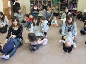 2012-02-27 いつひよファミリ~ 048 (280x210)