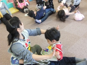 2012-02-27 いつひよファミリ~ 044 (280x210)