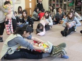 2012-02-27 いつひよファミリ~ 056 (280x210)