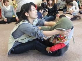 2012-02-27 いつひよファミリ~ 053 (280x210)