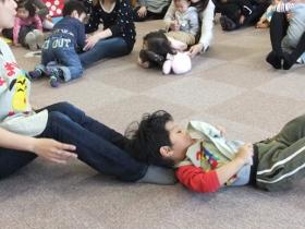 2012-02-27 いつひよファミリ~ 054 (280x210)
