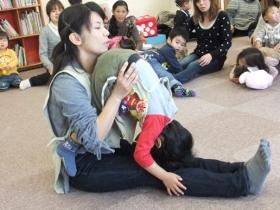 2012-02-27 いつひよファミリ~ 052 (280x210)