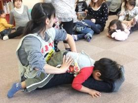 2012-02-27 いつひよファミリ~ 051 (280x210)