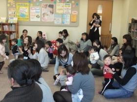 2012-02-27 いつひよファミリ~ 062 (280x210)