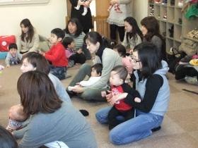 2012-02-27 いつひよファミリ~ 073 (280x210)