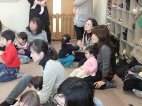 2012-02-27 いつひよファミリ~ 074 (280x210)