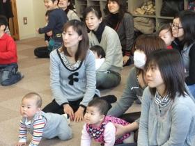 2012-02-27 いつひよファミリ~ 071 (280x210)